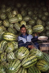 ESSAOUIRA soulk courges