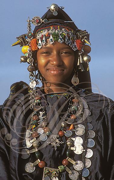 Rencontre femme noire au maroc