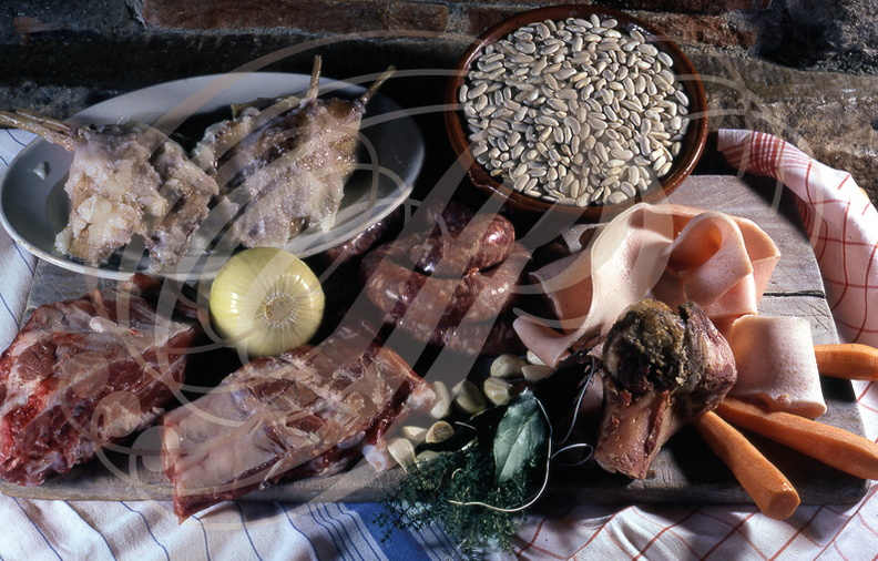 CASSOULET_ingredients.jpg
