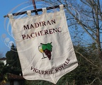 MADIRAN PACHERENC Viguerie Royale