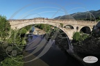 CERET Pont du Diable