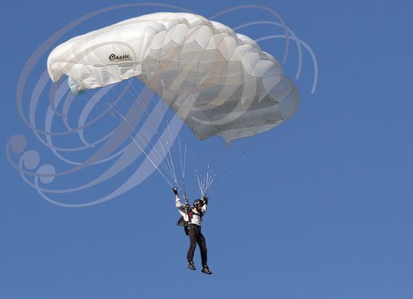 saut en parachute bouloc 82