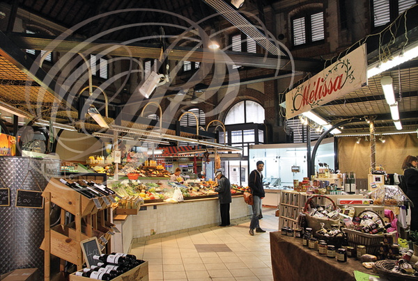 CAHORS_Les_Halles_ambiance__.jpg